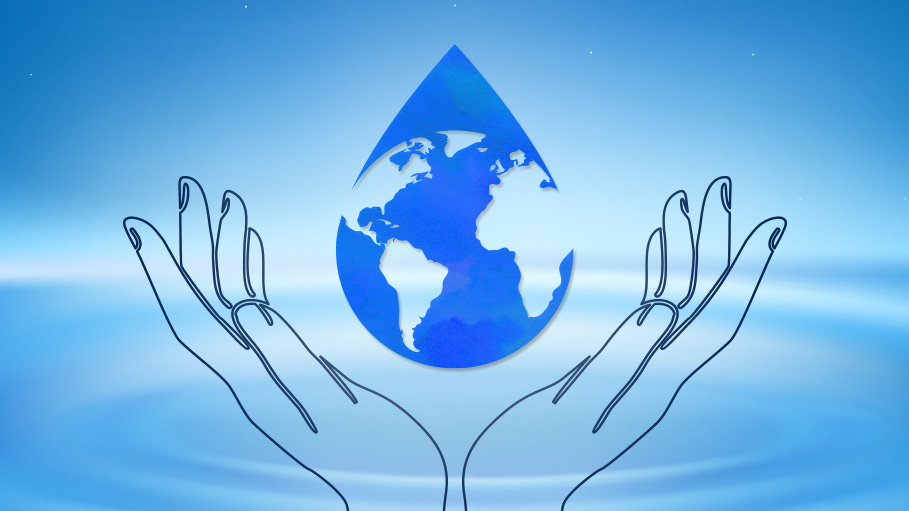 World Water Week: Find out Some Alarming Facts on Water Issues