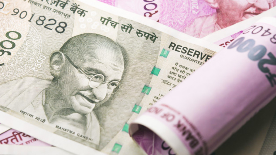 RBI Allows NEFT 24X7, 11.4 Lakh Transactions Settled in First 8 Hours
