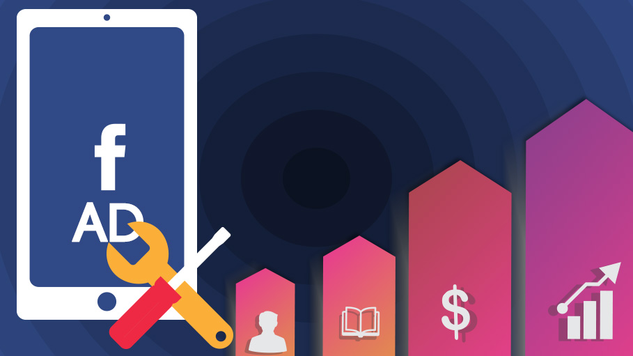 How to Fix Facebook Ads to Promote Small Scale Business