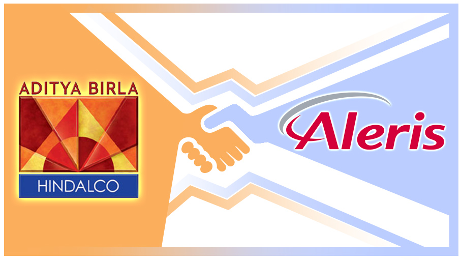 Hindalco All Set to Acquire Aleris for $2.58 Billion