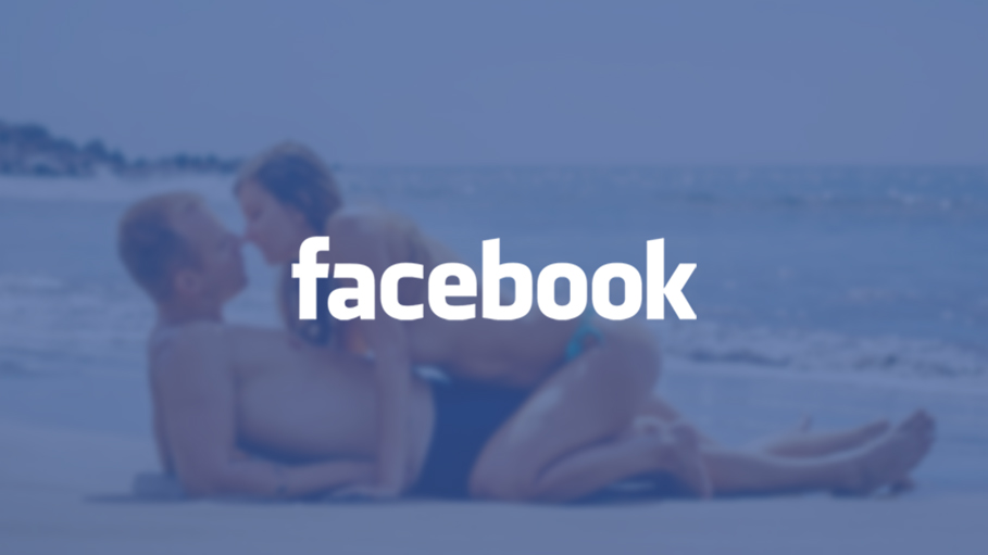 New Apps That Reveal Users' Sex Life with Facebook