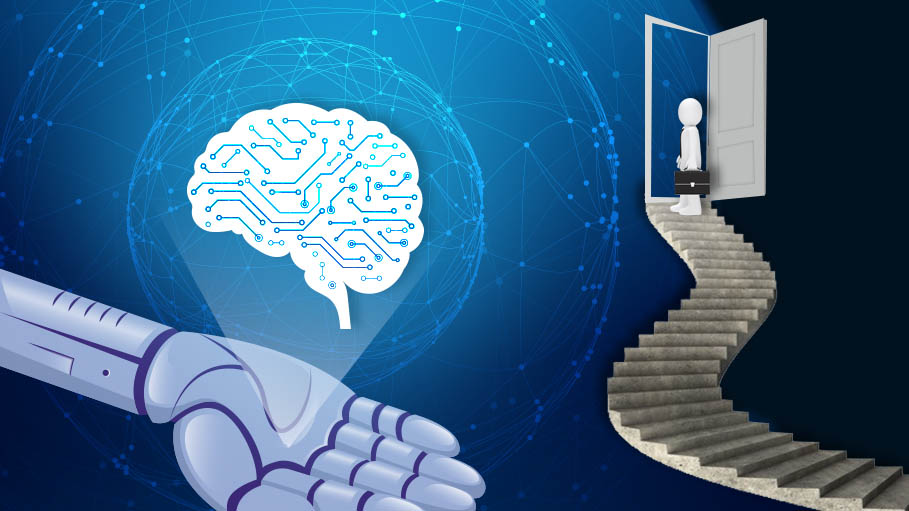 Future of Artificial Intelligence - You May Question the Capabilities but Cannot Ignore