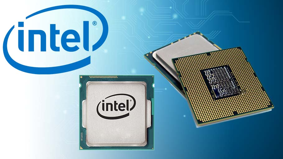 Intel Confirmed the Patch Designed to Fix Two High Profile Security Vulnerabilities in Chips Is Faulty - What Happens Next?