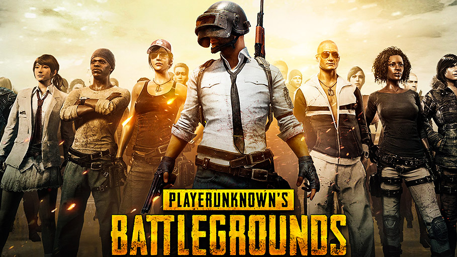 PUBG Ban in India is a Fake News: Know the Real Story behind