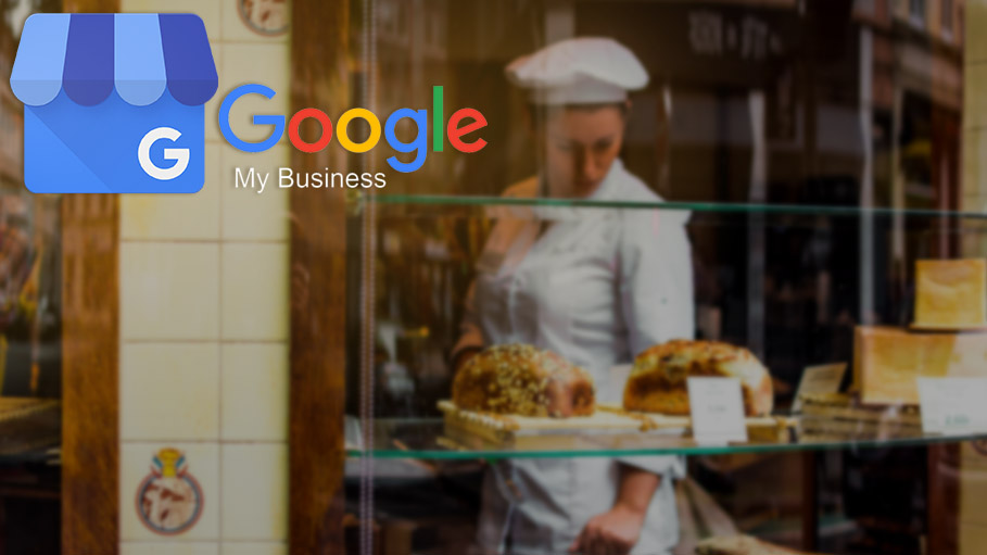 Leveraging More Sale Using Google My Business