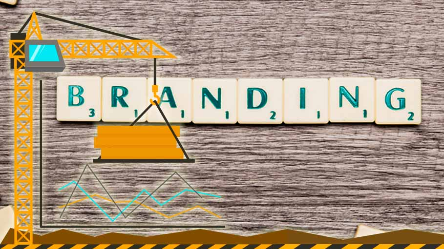 A Step by Step Guide for Brand Building