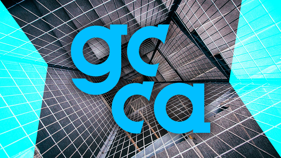 Building for the Future Requires a Modern Construction Industry: GCCA