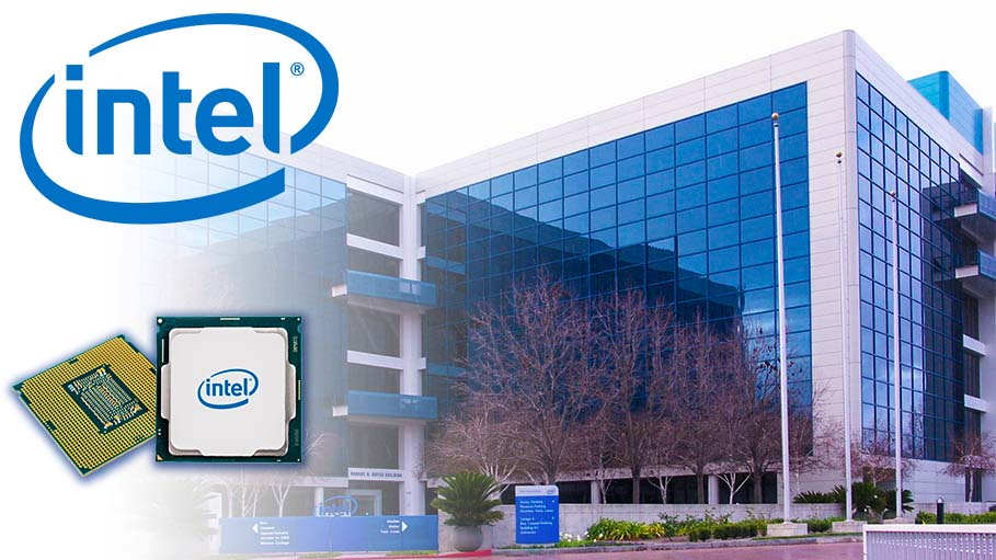 Intel Facing Multiple Lawsuits Pertaining to the Two High Profile Security Flaws - Spectre and Meltdown