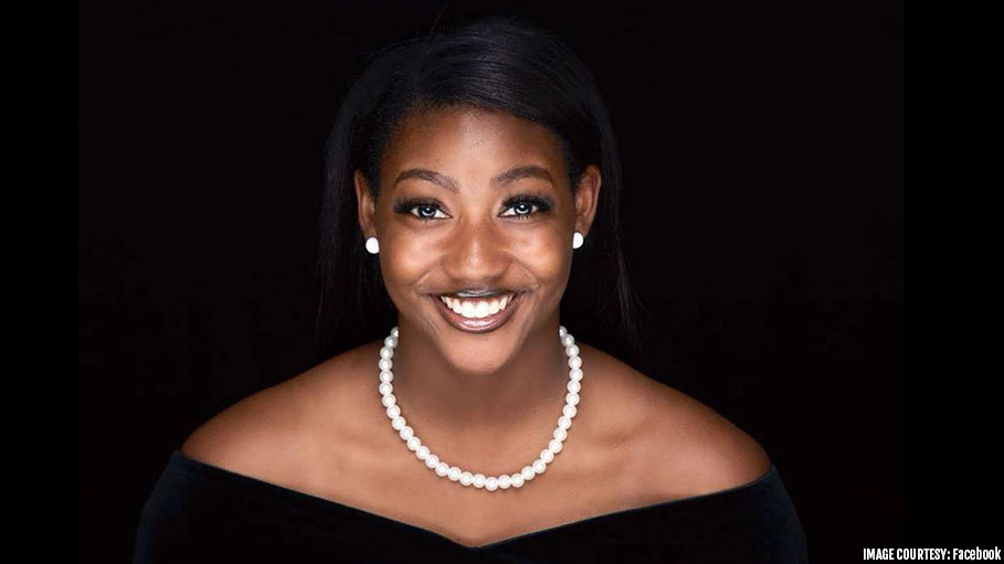 US Teen Earns More than $1 Million as Scholarship and Accepted in 55 Colleges