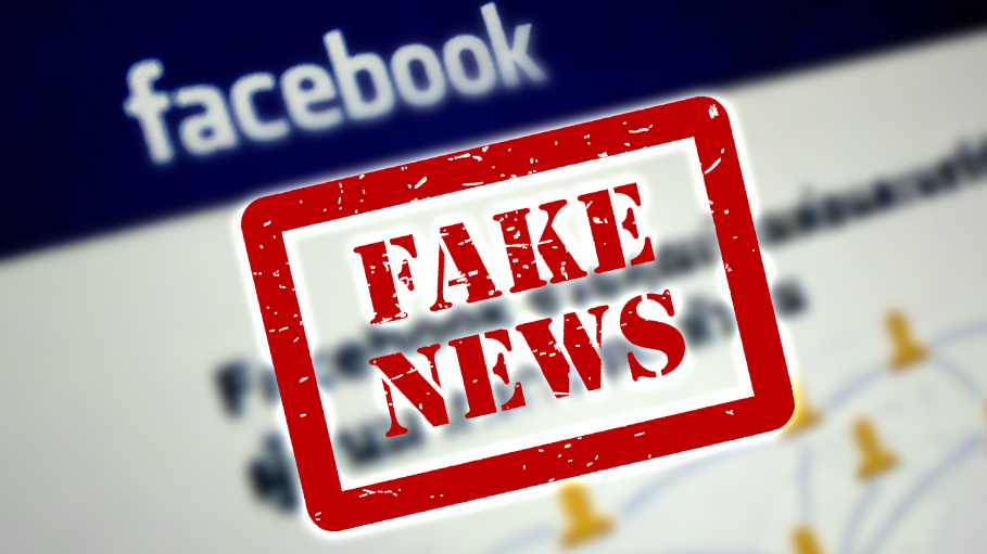 Jammu and Kashmir: Case Against Facebook Page for Circulating Fake News in Udhampur