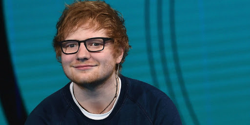 'Ed Sheeran' Needs To Answer These Three Questions To Get His New Zealand Citizenship, Says Prime Minister Jacinda Ardern