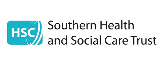 In partnership with HSC Southern Trust