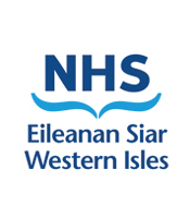 In partnership with NHS Western Isles
