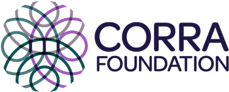 Corra Foundation