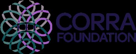Corra Foundation