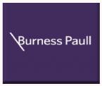 Burness Paull