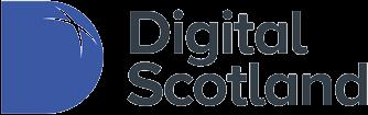 Digital Scotland