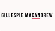 Gillespie MacAndrew