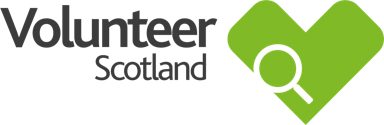 Volunteer Scotland