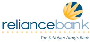 Reliance Bank
