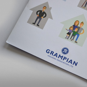 Grampian Housing Assocation