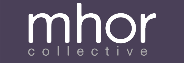 Mhor Collective