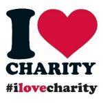 I Love         Charity