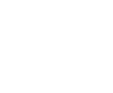 TFN Guide to Running a Charity or Social Enterprise 2020/21