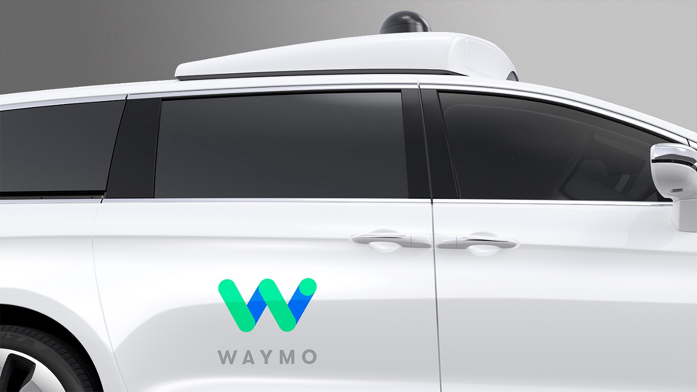 File Waymo S Fully Self Driving Chrysler Pacifica Hybrid Minivan 2