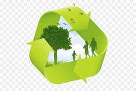 Green Belt Development Services