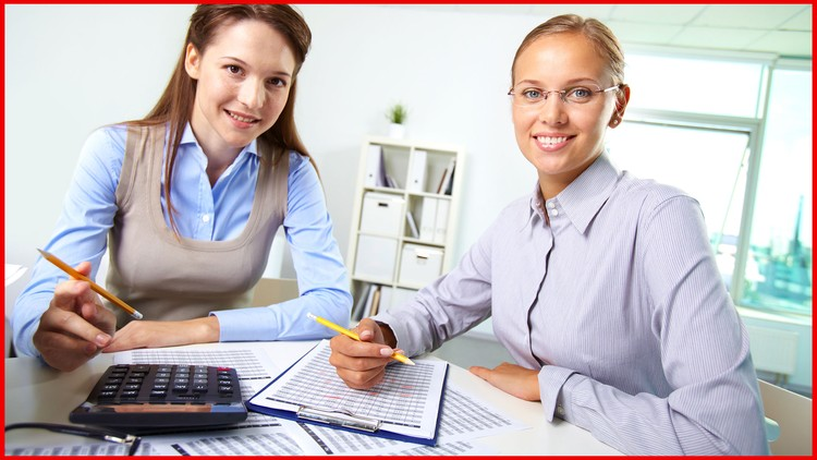 Accounting Technical Issues