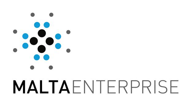 Malta Enterprise Support Measures