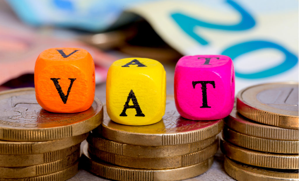Value Added Tax – In Depth Course