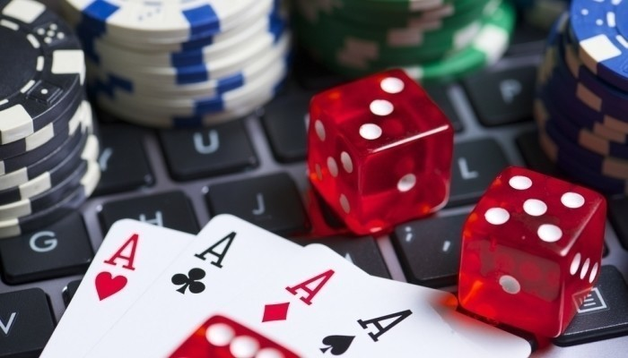 Value Added Tax Considerations in the Gaming Industry