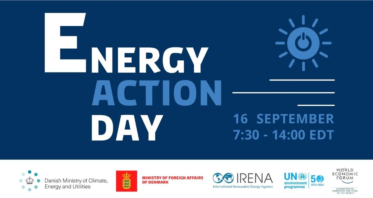 Energy-Action-Day_Banner2.jpg#asset:1693