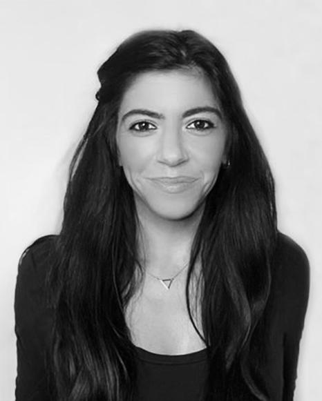 Nicole Pedonti