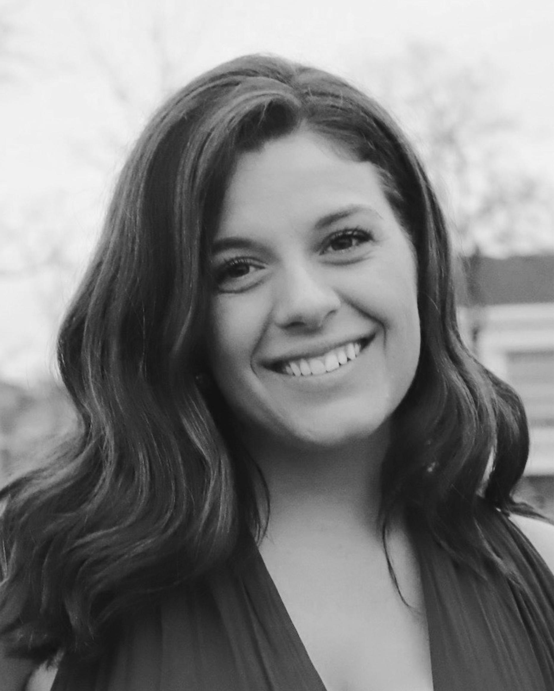 Lauren Payton