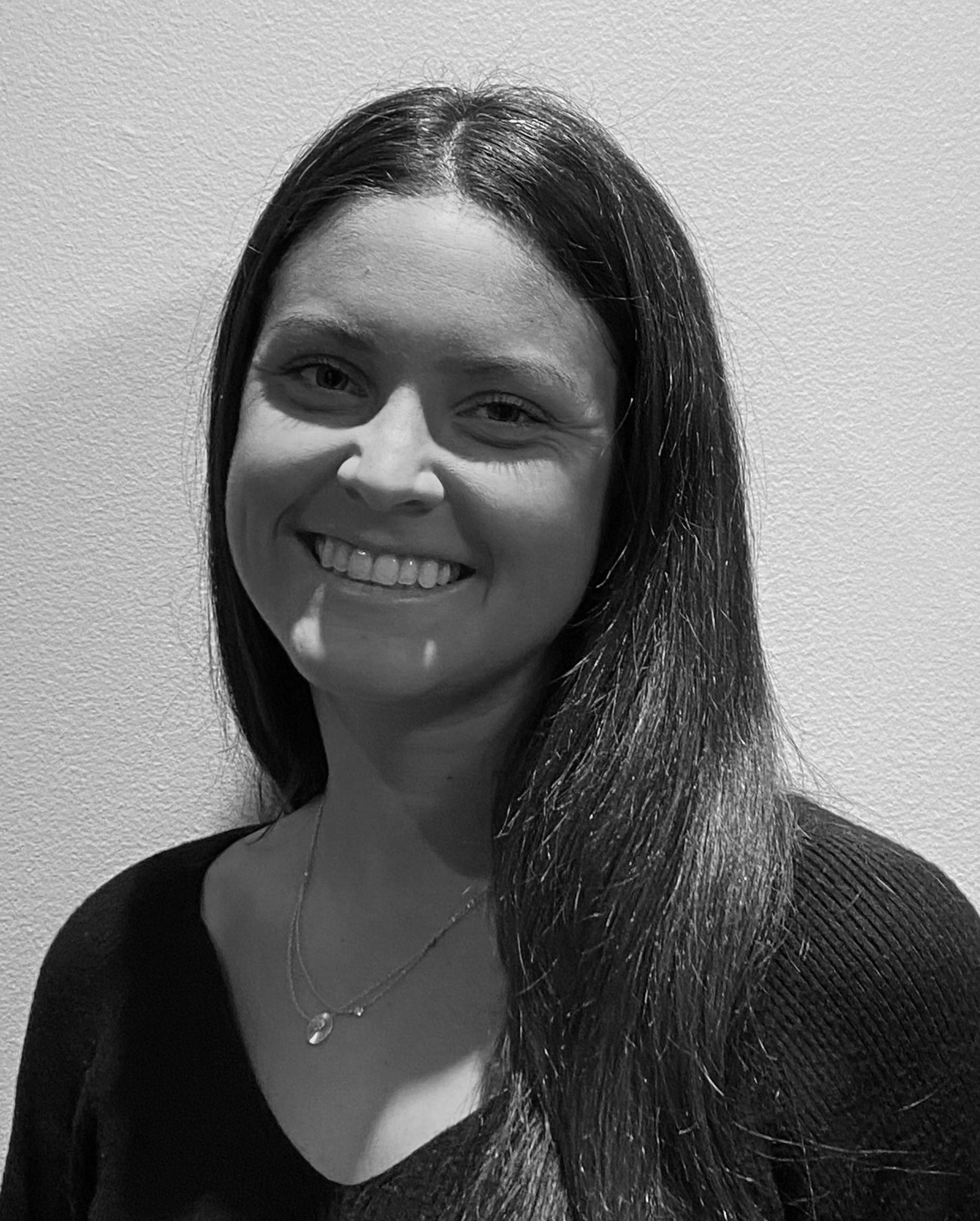 Rebecca Bostwick