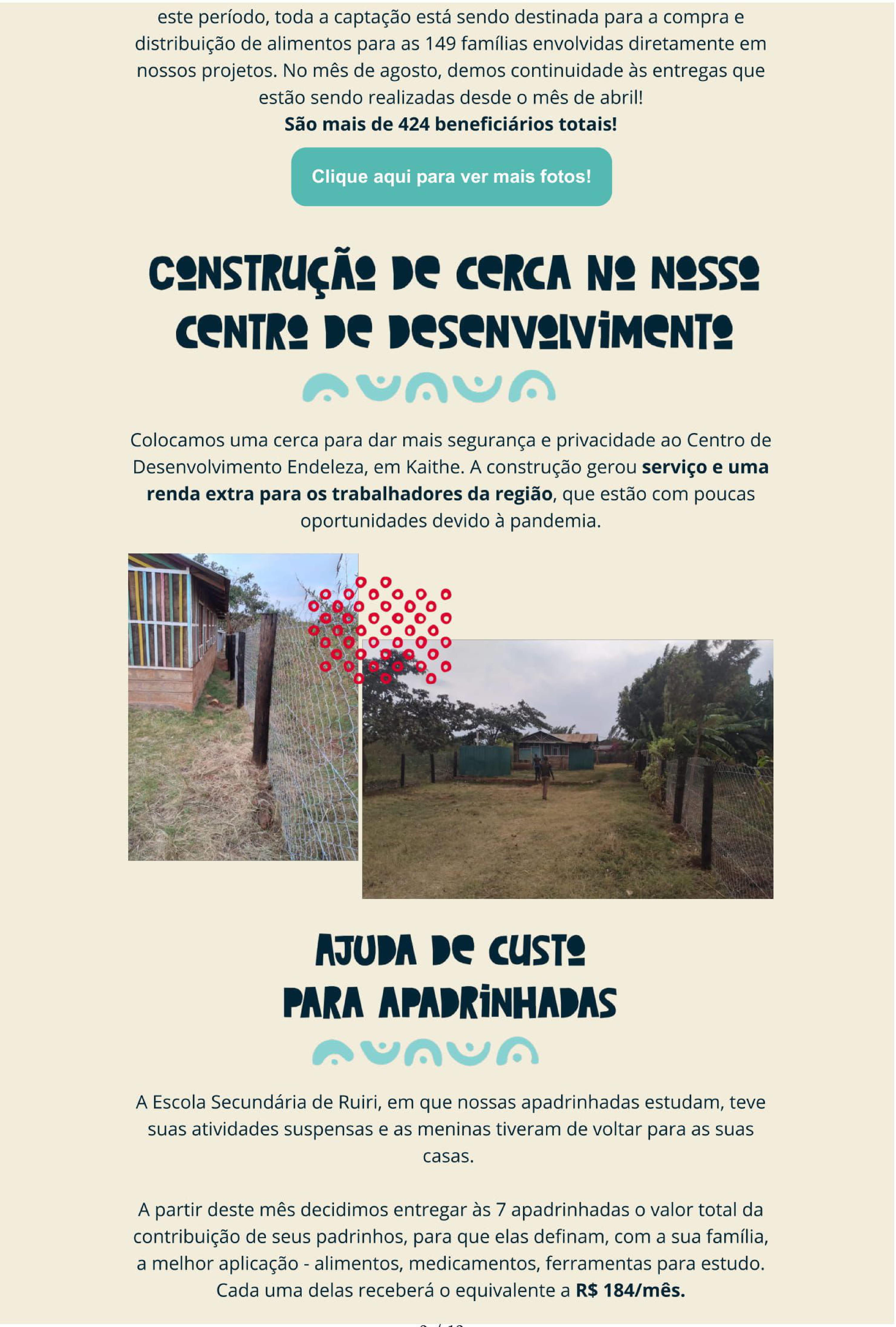 Endeleza News 2