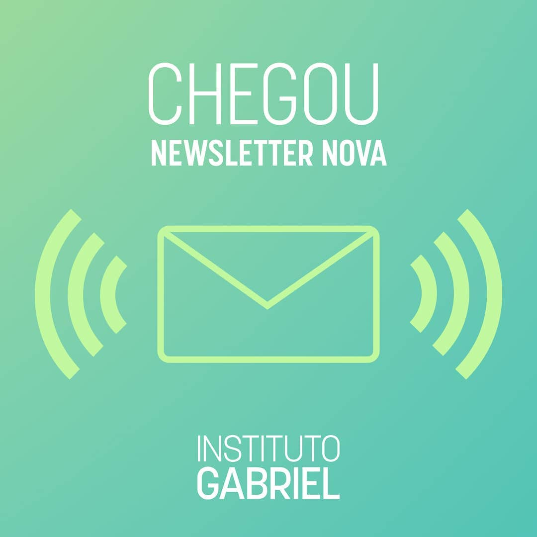 Newsletter Setembro/2020
