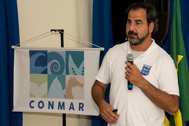 Palestras em Conferencias e Congressos
