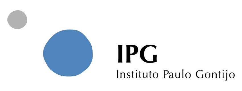 Foto da equipe da ONG Instituto Paulo  Gontijo