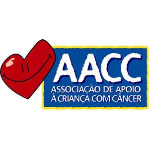 associação de apoio à criança com câncer