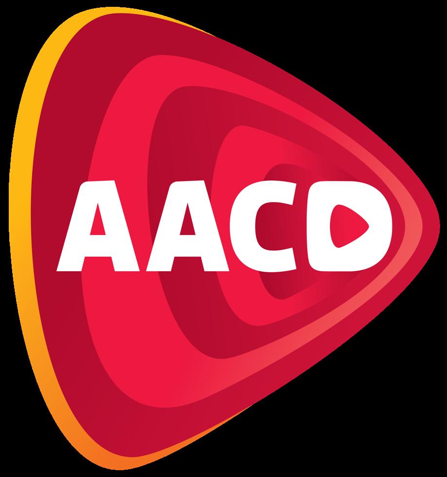 AACD Rio Preto