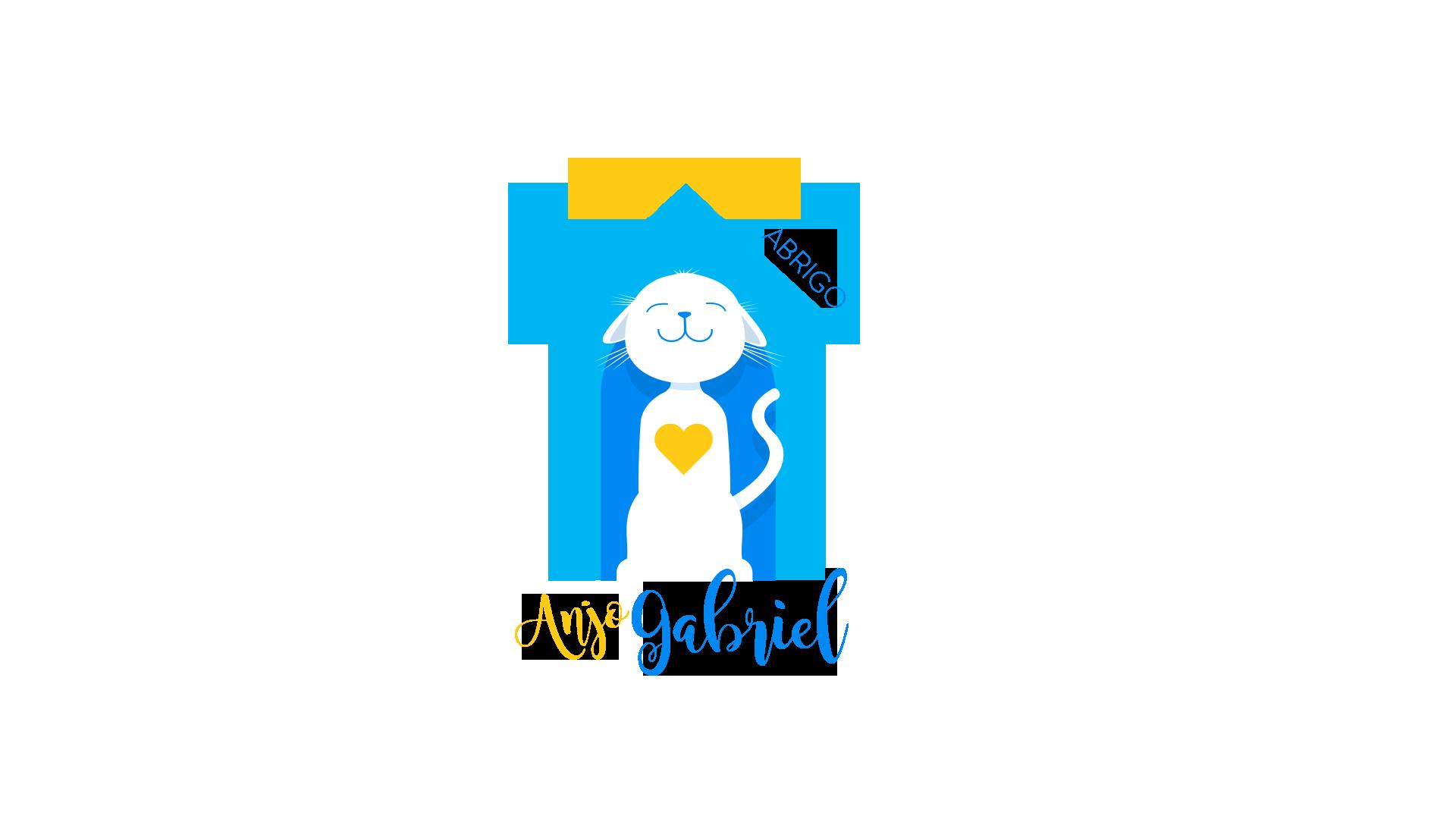 associação paulista abrigo de gatos anjo