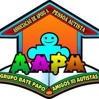 AAPA - ASSOCIAÇÃO DE APOIO A PESSOA AUTISTA