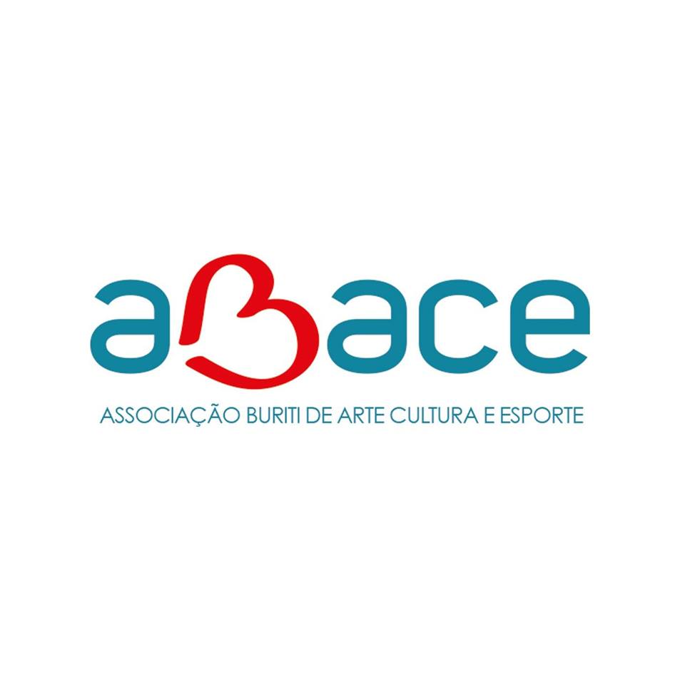 ABACE