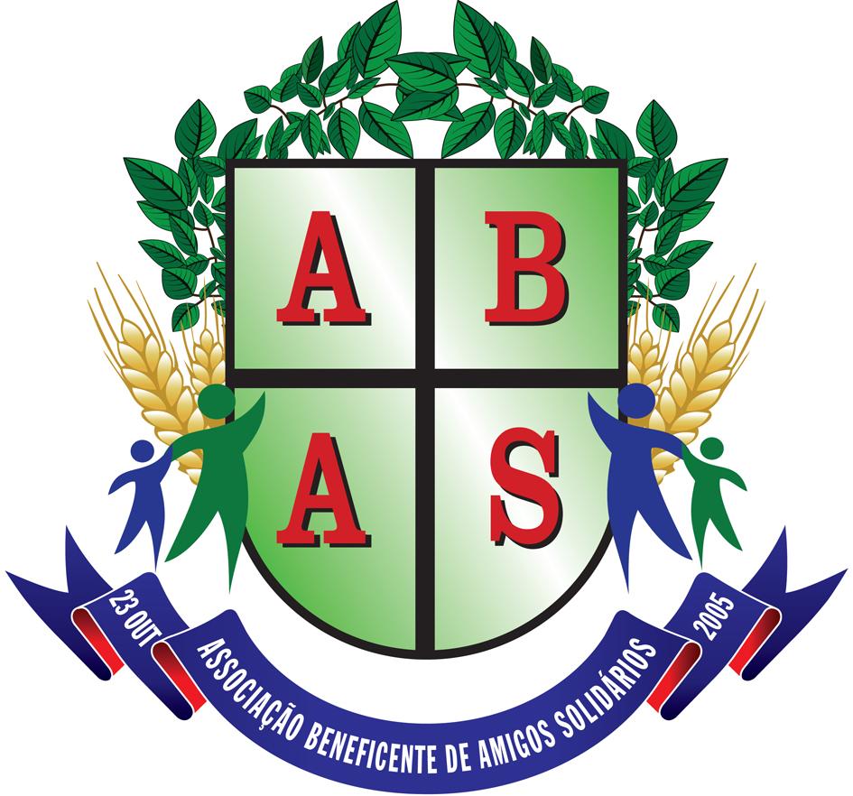 ABAS - Associação Beneficente de Amigos Solidários