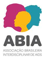 ABIA - Associação Brasileira Interdisciplinar de Aids