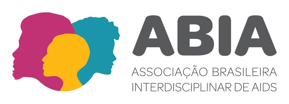 Foto da equipe da ONG ABIA - Associação Brasileira Interdisciplinar de Aids